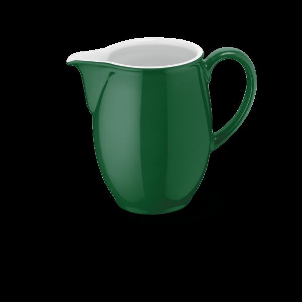 Jug Dark Green (0,5l)