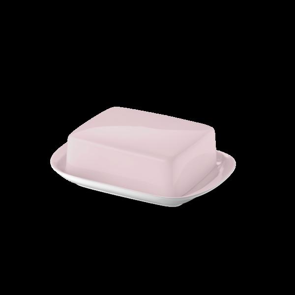 Butterdose Puder