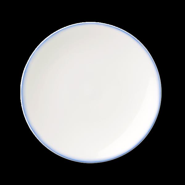 Platzteller Blau (30cm)