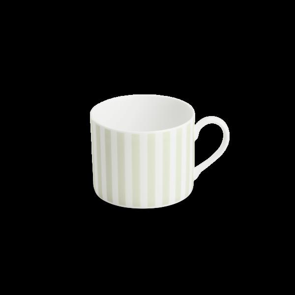 Coffee cup cyl. Khaki_ (0,25l)