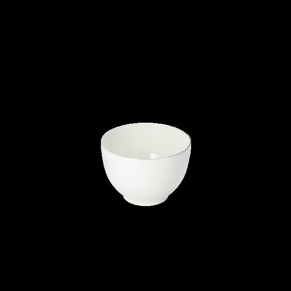 Dessertschale (9,5cm; 0,25l)