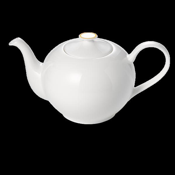 Teekanne Gelb (1,3l)