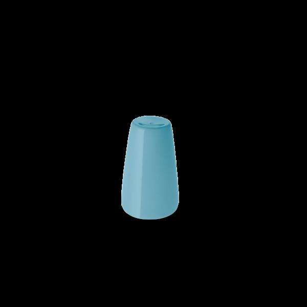 Pepper shaker Malibu Turquose