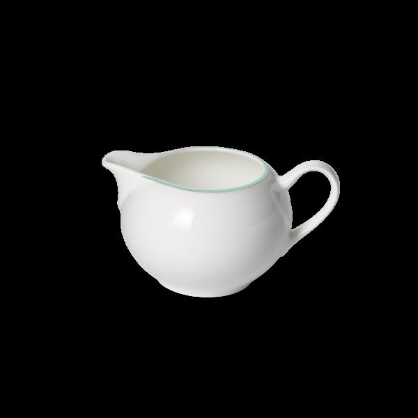 Creamer Mint (0,3l)