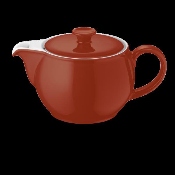 Teapot Paprika (1,1l)