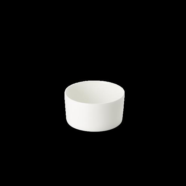 Behälter Zyl. (0,1l)
