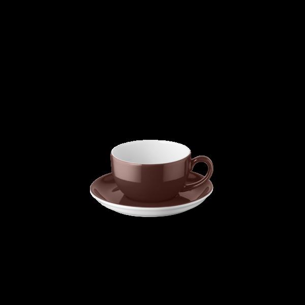 Set Espresso cup Coffee (0,1l)