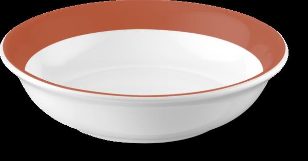 Dessertschale Papaya (16cm; 0,4l)