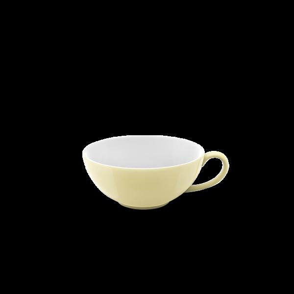 Tea cup Vanilla (0,22l)