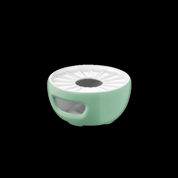 Pot warmer Emerald (14cm)