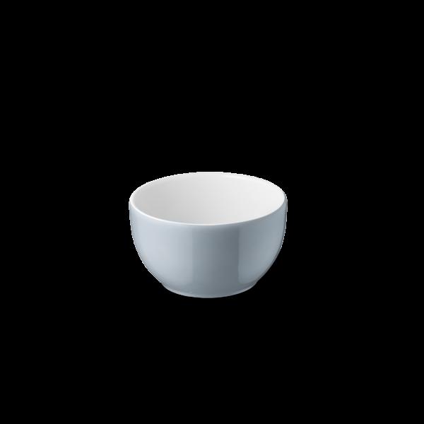 Sugar bowl Grey (0,19l)