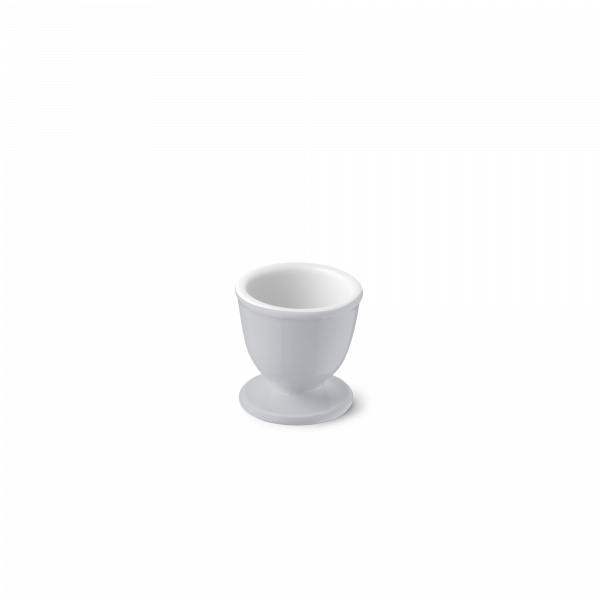 Egg cup Light Grey