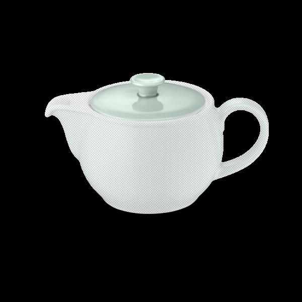 Lid of teapot Mint (0,8l)