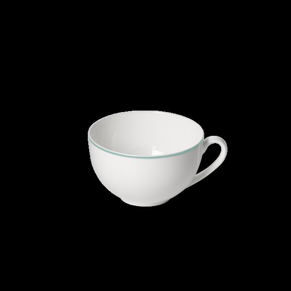 Kaffeetasse Mint (9,7cm; 0,25l)