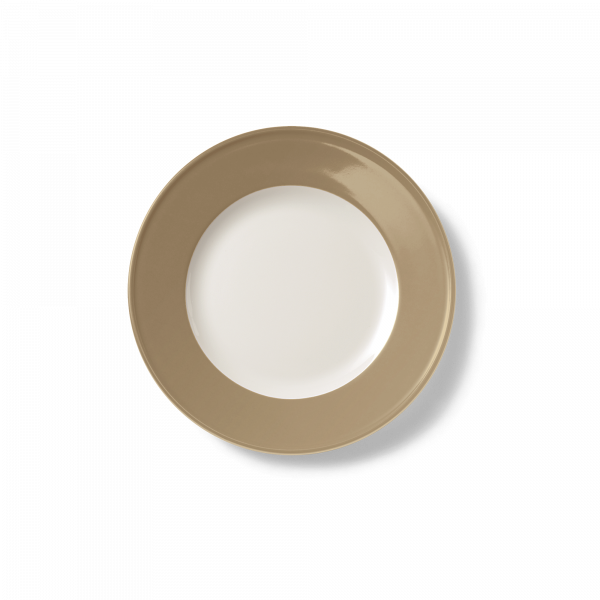 Dessertteller Clay (19cm)
