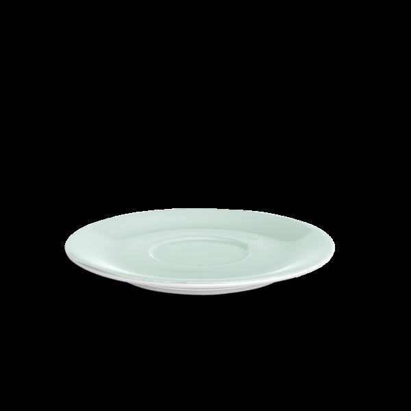 Jumbo saucer Mint (19,5cm)