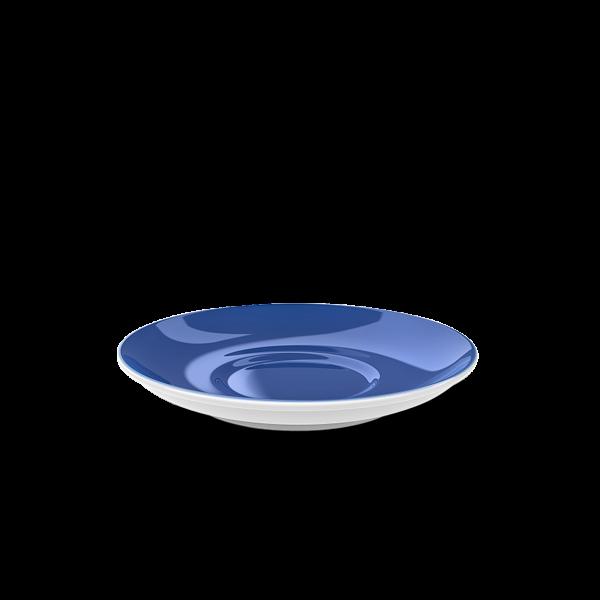 Kaffee Untertasse Kornblume (14,5cm)