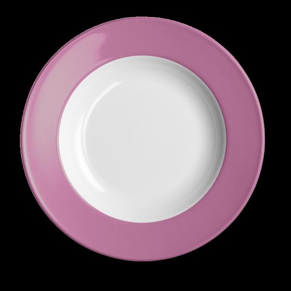 Pastateller Pink (31cm)