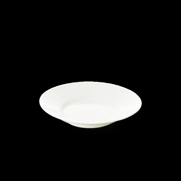 Coffee saucer (14,5cm)