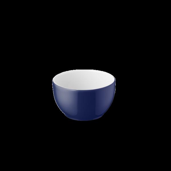 Zuckerschale Marine (0,19l)