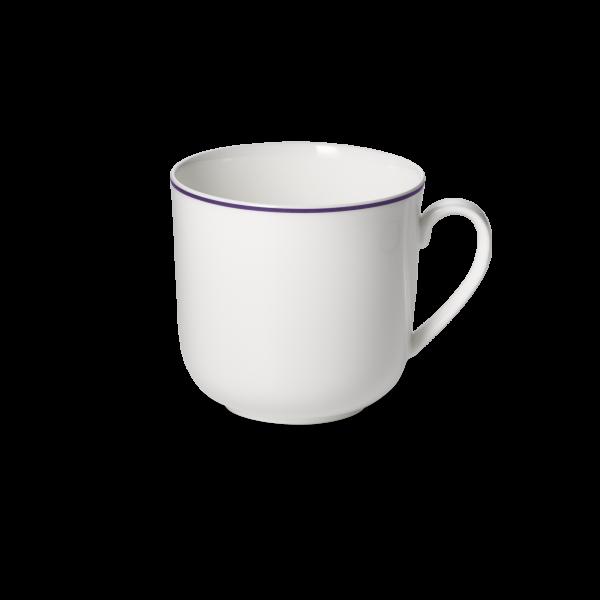 Mug Violet (0,32l)