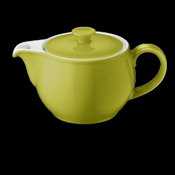 Teekanne Oliv (1,1l)
