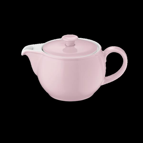 Teekanne Zartrosa (0,8l)