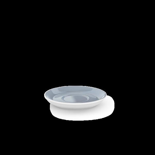 Espresso Untertasse Grau (11cm)