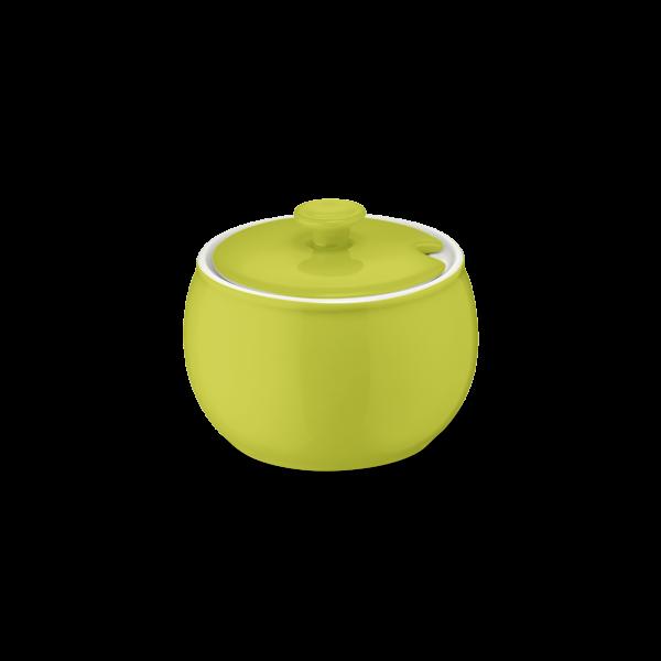 Sugar dish Lime (0,3l)