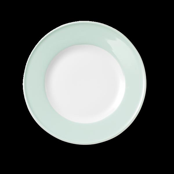 Speiseteller Mint (26cm)