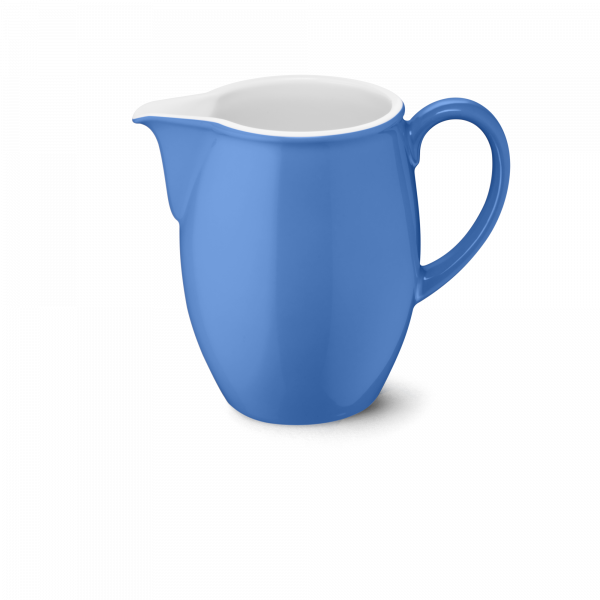 Krug Lavendelblau (0,5l)