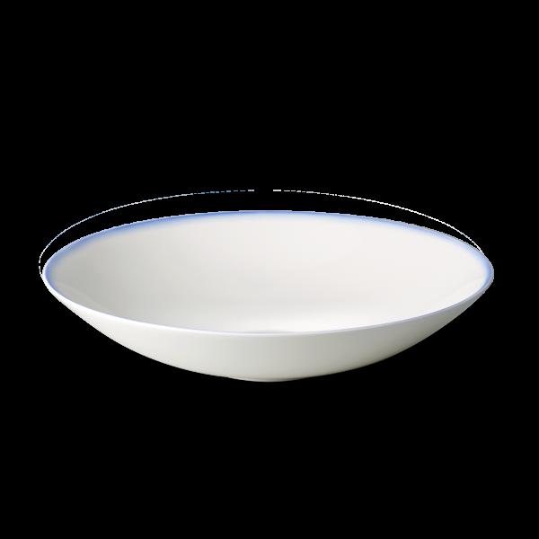 Schale/Schüssel Blau (33cm)