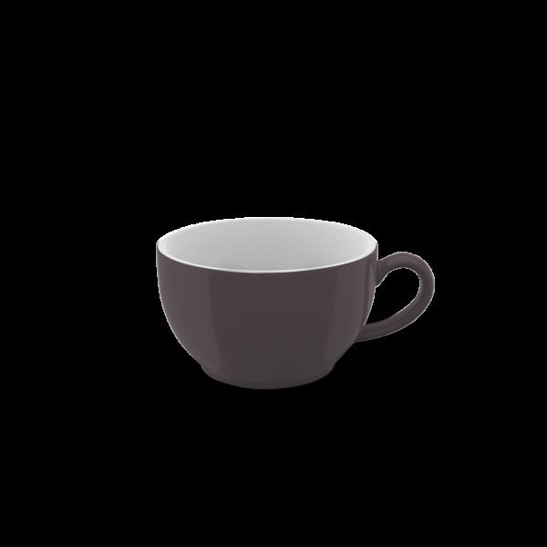 Coffee/Tea cup Umbra (0,25l)