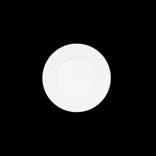 Brotteller (Squares) (17cm)