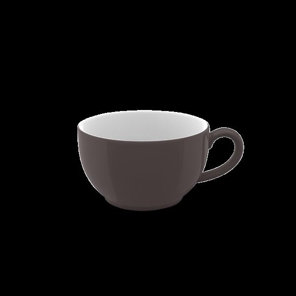 Cappuccino Obertasse Umbra (0,3l)