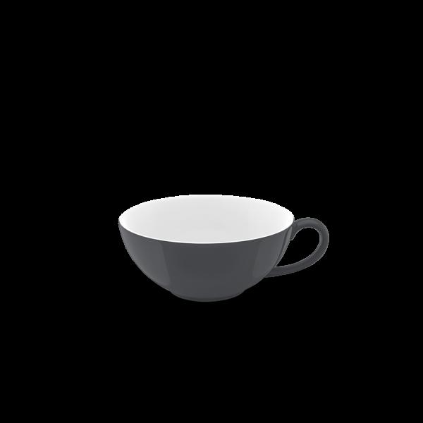 Tee Obertasse Anthrazit (0,22l)