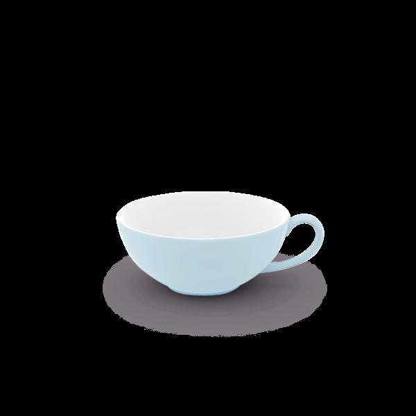 Tee Obertasse Eisblau (0,22l)