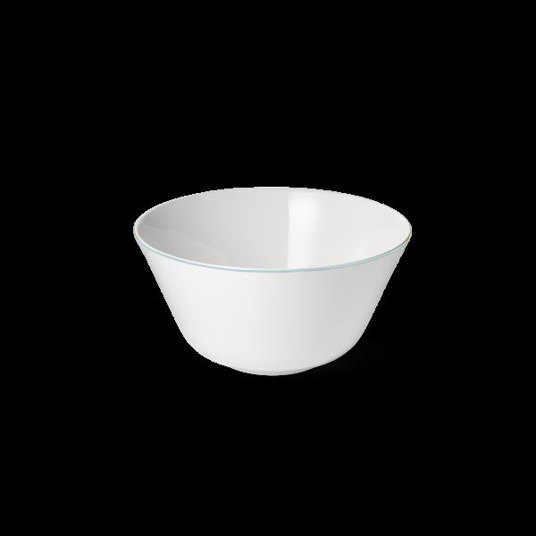 Schale/Schüssel Mint (20cm; 1,5l)