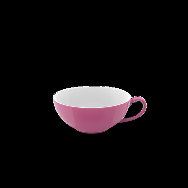 Tea cup Pink (0,22l)