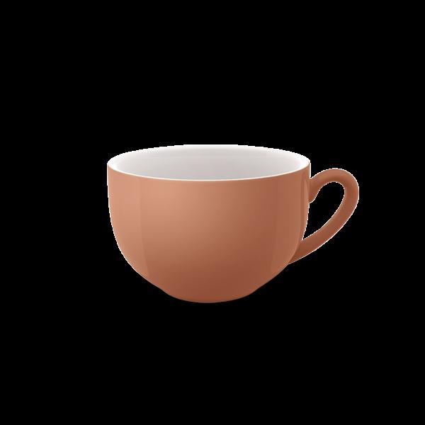 Jumbo cup Blush (0,6l)