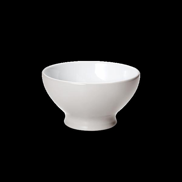 Cereal bowl Pearl (13,5cm; 0,5l)