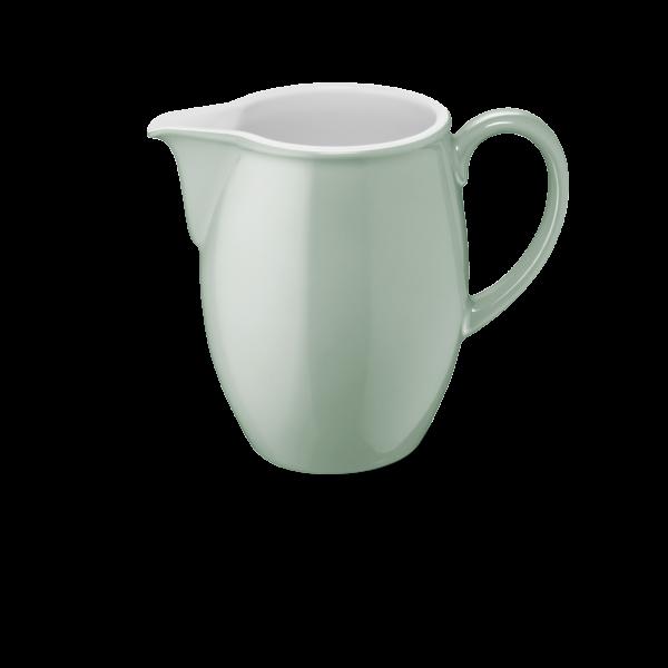 Krug Salbei (0,5l)