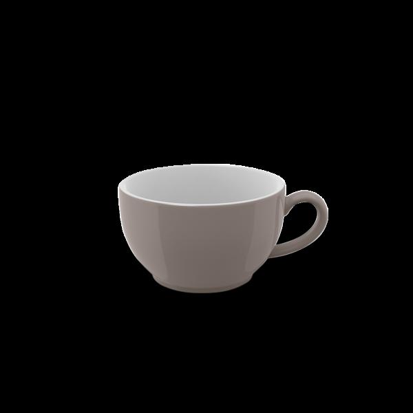 Kaffeetasse Kiesel (0,25l)