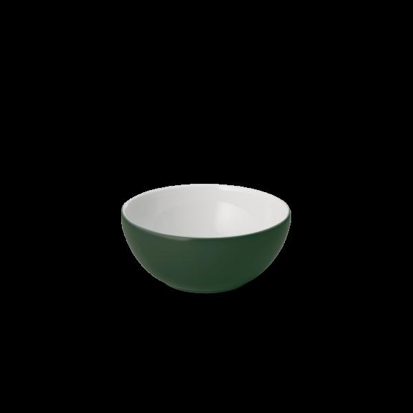 Müsli/-Salatschale Russischgrün (12cm; 0,35l)