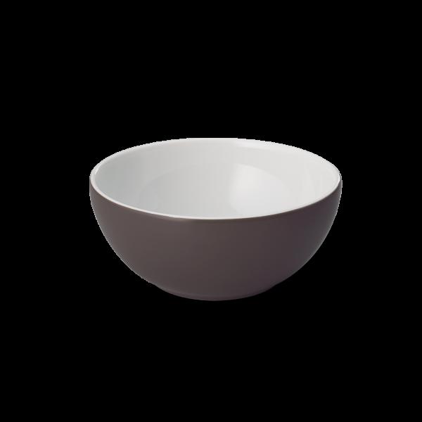 Müsli/-Salatschale Umbra (17cm; 0,85l)