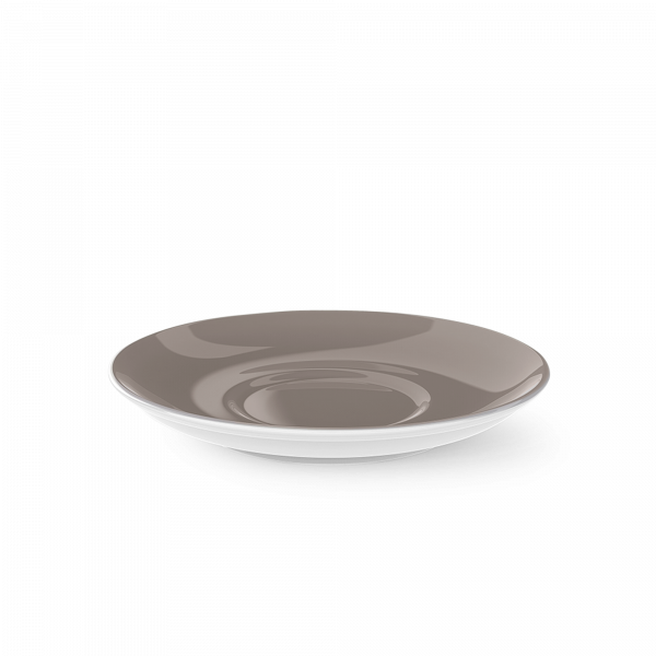 Breakfast saucer Stone (16cm)