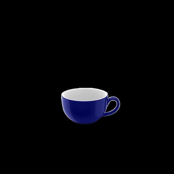 Espressotasse Kobalt (0,1l)