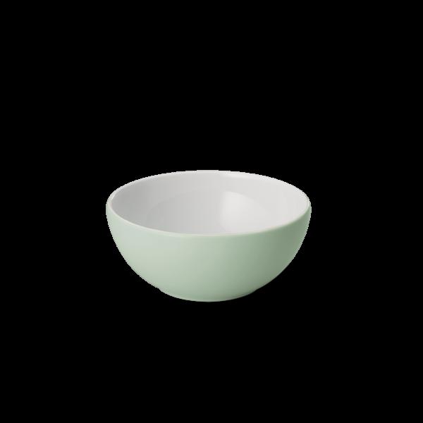 Müsli/-Salatschale Salbei (15cm; 0,6l)
