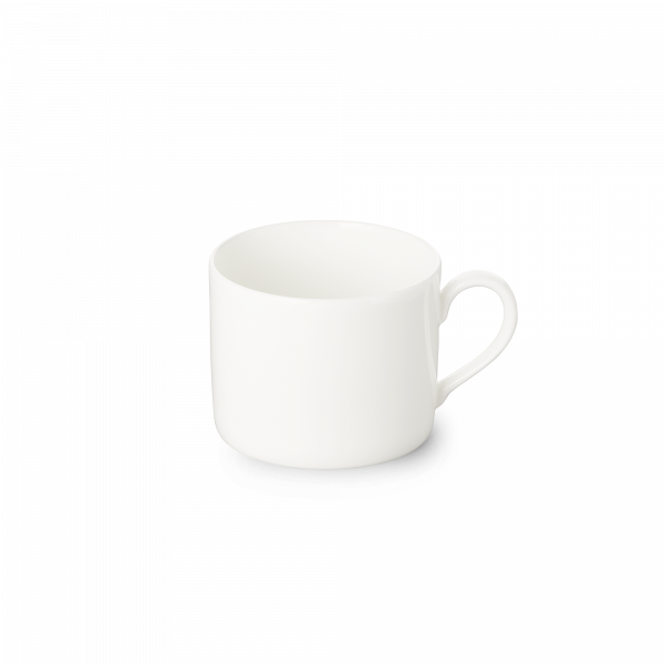 Coffee cup cyl. (0,25l)