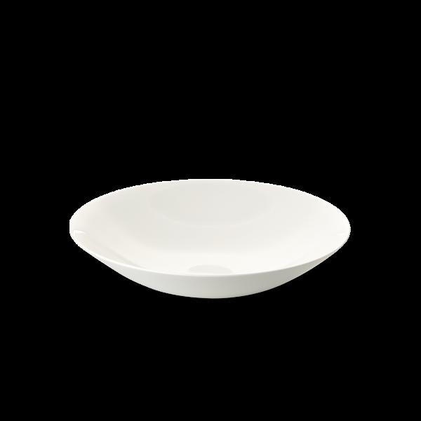 Teller/Schale (24cm)